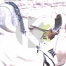 פלייבק וקליפ קריוקי של שירו למלך - הרב הלל פלאי