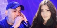 פלייבק וקליפ קריוקי של נשיקות על השפתיים - עדן אבוטבול ועופר לוי