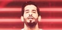 פלייבק וקליפ קריוקי של שתיתי - פאר טסי מארח את אלון דה לוקו