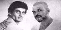 פלייבק וקליפ קריוקי של עד מתי אלוהיי - אייל גולן וזוהר ארגוב