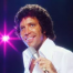 פלייבק וקליפ קריוקי של It's Not Unusual -  Tom Jones