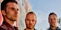 פלייבק וקליפ קריוקי של True Love - Coldplay
