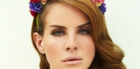 פלייבק וקליפ קריוקי של Shades of Cool - Lana Del Rey