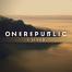 פלייבק וקליפ קריוקי של I Lived - OneRepublic