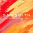 פלייבק וקליפ קריוקי של I'm Not The Only One - Sam Smith