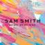 פלייבק וקליפ קריוקי של Money On My Mind - Sam Smith