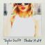 פלייבק וקליפ קריוקי של Shake It Off - Taylor Swift