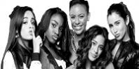 פלייבק וקליפ קריוקי של Worth It - Fifth Harmony Ft. Kid Ink