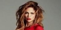 פלייבק וקליפ קריוקי של Ain't Your Mama - Jennifer Lopez