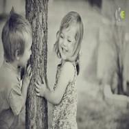 אהבה קצרה