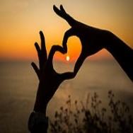 שיר לאהבה