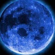 ירח כחול - רמיקס - Dj Yaniv O