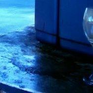 הכוס הכחולה - רמיקס -Dj Yaniv O