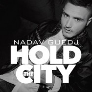 Hold The City
