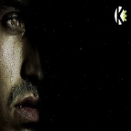 הגברים בוכים בלילה