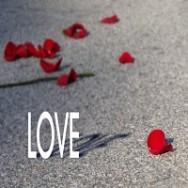 אין הגיון באהבה