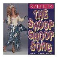 The Shoop Shoop Song (It